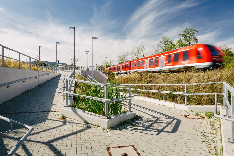 DB MOF2_NVR_Rheinbach/Roemerkanal ©Smilla Dankert