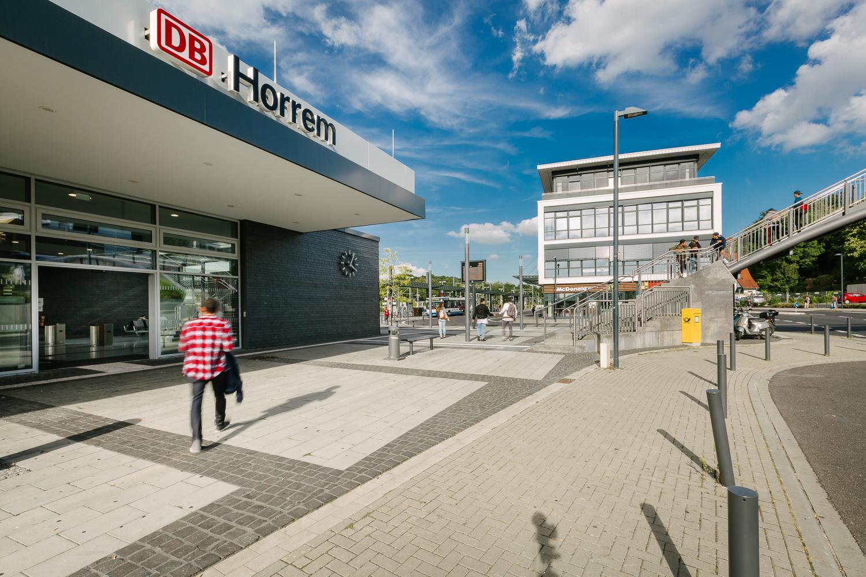 DB MOF2_NVR_Horrem ©Smilla Dankert