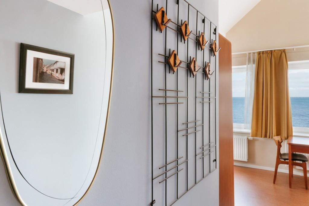 Klassik Appartements Helgoland