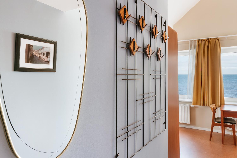 Klassik Appartements ©Smilla Dankert